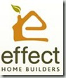 effect_homes
